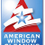 American+Window+Cleaning%2C+Oceanside%2C+California photo icon