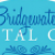 Bridgewater Dental Care Icon