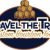 Travel the Trail Icon