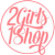 2Girls1Shop Icon