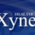 Xynergy Healthcare Capital LLC Icon