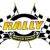 Rally Motor Sports Icon