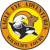 Eagle Eye Adventures Icon