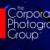 The Corporate Photography Group Icon
