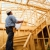 Rubens+Spray+Insulation+Inc%2C+Lake+Bluff%2C+Illinois photo icon