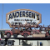 Andersen's Sales & Salvage Inc Icon