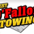 Best O'Fallon Towing Icon
