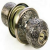 Altadena+CA+Locksmith+Store%2C+Altadena%2C+California photo icon