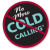 No More Cold Calling, LLC Icon