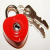 Capitol View TN Locksmith Store Icon