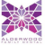 Alderwood+Family+Dental%2C+Lynnwood%2C+Washington photo icon