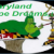 Maryland+Pipedreams+LLC%2C+Huntingtown%2C+Maryland photo icon