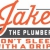 Jake The Plumber Icon