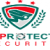 Safe+Protection+Security%2C+Houston%2C+Texas photo icon
