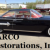 DARCO Restorations Inc. Icon