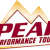 Peak Performance Meetings & Incentives Icon
