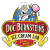 Doc Burnstein's Ice Cream Lab Icon