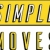 Simple Moves - Vancouver Moving Company Icon