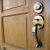 Commercial Point OH Locksmith Store Icon