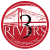 3+Rivers+Chiropractic%2C+Kennewick%2C+Washington photo icon