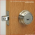 Lehi UT Locksmith Store Icon