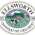 Ellsworth Cooperative Creamery Icon