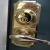 Bettendorf IA Locksmith Store Icon