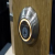 Ecorse+MI+Locksmith+Store%2C+Ecorse%2C+Michigan photo icon