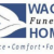 Wagg+Funeral+Home%2C+Port+Perry%2C+Ontario photo icon