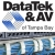 DataTek & A/V of Tampa Bay Icon