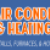 Apollo+Air+Conditioning+%26+Heating%2C+Dallas%2C+Texas photo icon