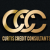Curtis Credit Consultants Icon