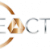 Creactive+Inc.%2C+Huntington+Beach%2C+California photo icon