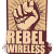 Rebel+Wireless%2C+Lees+Summit%2C+Missouri photo icon