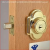Islandview+MI+Locksmith+Store%2C+Detroit%2C+Michigan photo icon