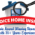 First+Choice+Home+Inspections%2C+Kelowna%2C+British+Columbia photo icon