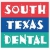 South+Texas+Dental%2C+Dallas%2C+Texas photo icon