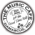 The Music Cafe Icon