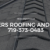 JB+Masters+Roofing+%26+Gutters%2C+Colorado+Springs%2C+Colorado photo icon