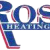 Ross Heating & Air Conditioning Icon
