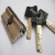 Fleming+Island+FL+Locksmiths+Store%2C+Fleming+Island%2C+Florida photo icon