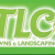 TLC Lawns & Landscaping Icon