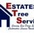 Estates Tree Service Icon