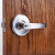 Caseyville+IL+Locksmith+Store%2C+Caseyville%2C+Illinois photo icon