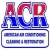 American Air Conditioning Cleaning & Restoration Icon