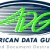 American+Data+Guard%2C+Kent%2C+Washington photo icon