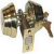West+Henrietta+NY+Locksmith+Store%2C+West+Henrietta%2C+New+York photo icon