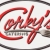 Corky's Catering Icon