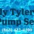 Buddy Tyler's Well and Pump Services Icon