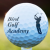 The+Bird+Golf+Academy%2C+Litchfield+Park%2C+Arizona photo icon